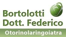 Specialista in Otorinolaringoiatria - Bortolotti Dr. Federico